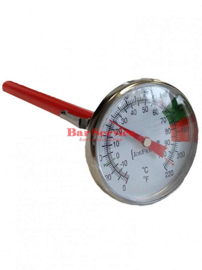 Термометр д/бариста JoeFrex в Калуге