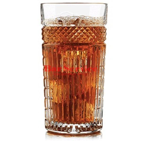 Хайбол; стекло; 470мл; D=85,H=157мм в Калуге