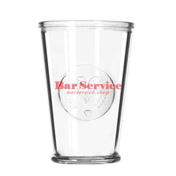 Хайбол; стекло; 266мл; D=83,H=105мм; прозр. в Калуге