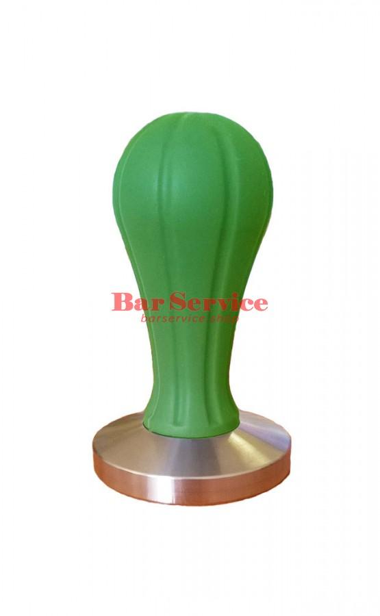 Темпер JoeFrex Calaxy Green, 57 мм в Калуге