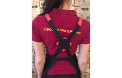 Фартук «Монин» в Калуге left