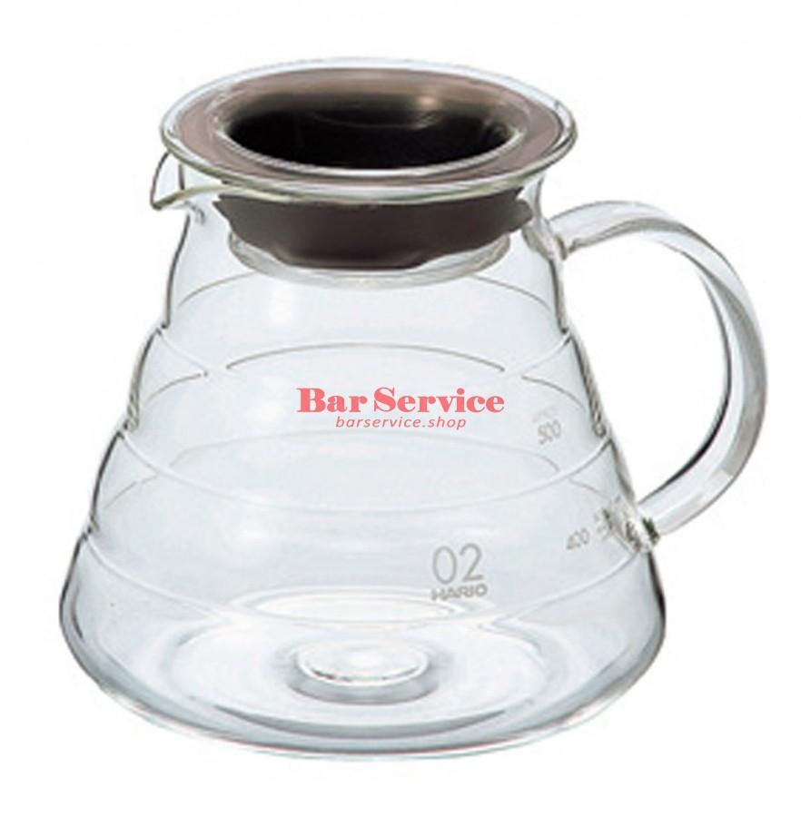Чайник сервировочный, 600мл в Калуге