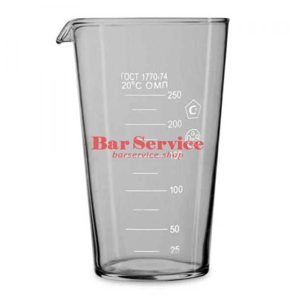 Мерный стакан, 250 мл.  в Калуге